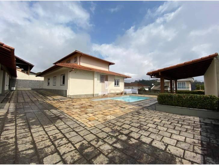 Casa à venda em Parque São Luiz, Teresópolis - RJ - Foto 32