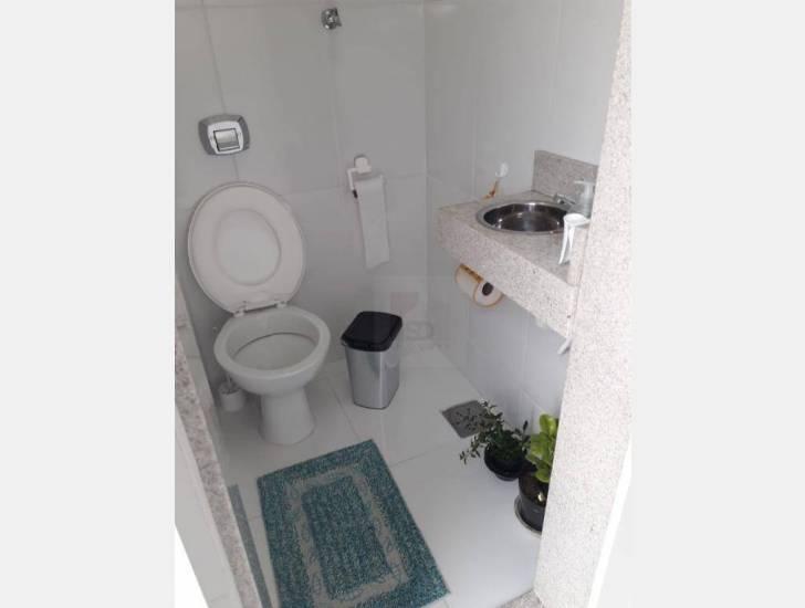 Apartamento à venda em São Pedro, Teresópolis - RJ - Foto 14
