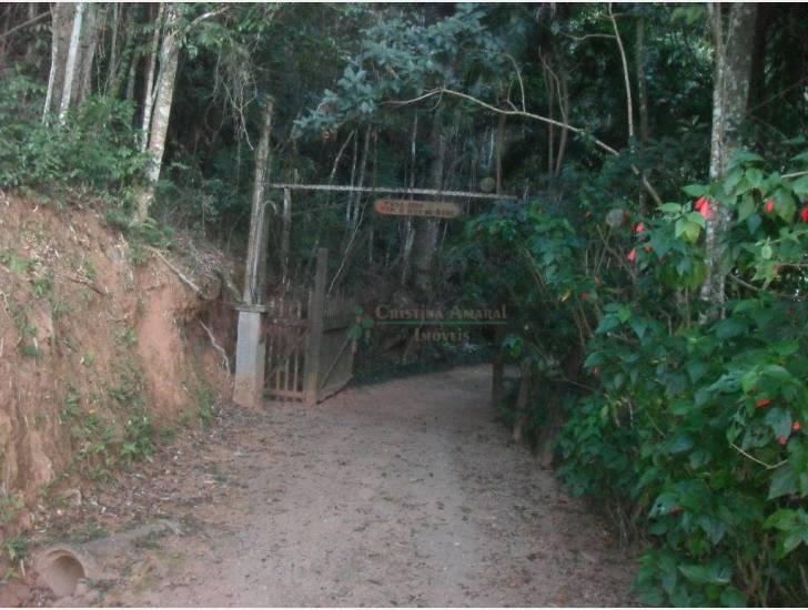 Fazenda / Sítio à venda em Motas, Teresópolis - RJ - Foto 40