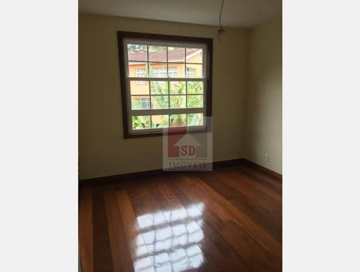 Casa à venda em Iucas, Teresópolis - RJ - Foto 9