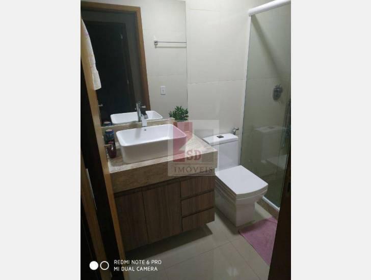 Apartamento à venda em Bom Retiro, Teresópolis - RJ - Foto 7