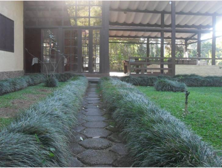 Fazenda / Sítio à venda em Motas, Teresópolis - RJ - Foto 4