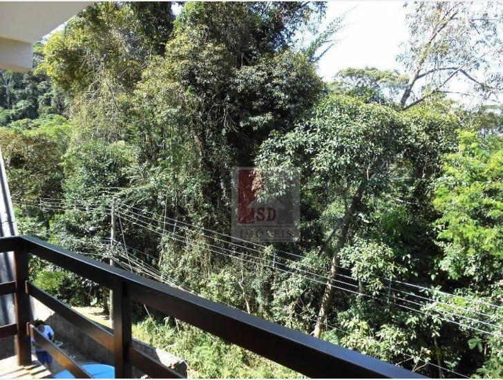 Casa à venda em Pimenteiras, Teresópolis - RJ - Foto 13