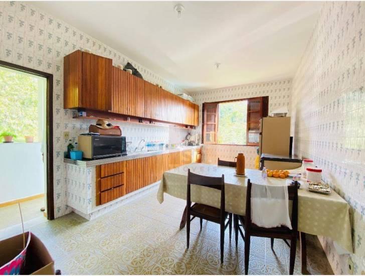 Casa à venda em Meudon, Teresópolis - RJ - Foto 24