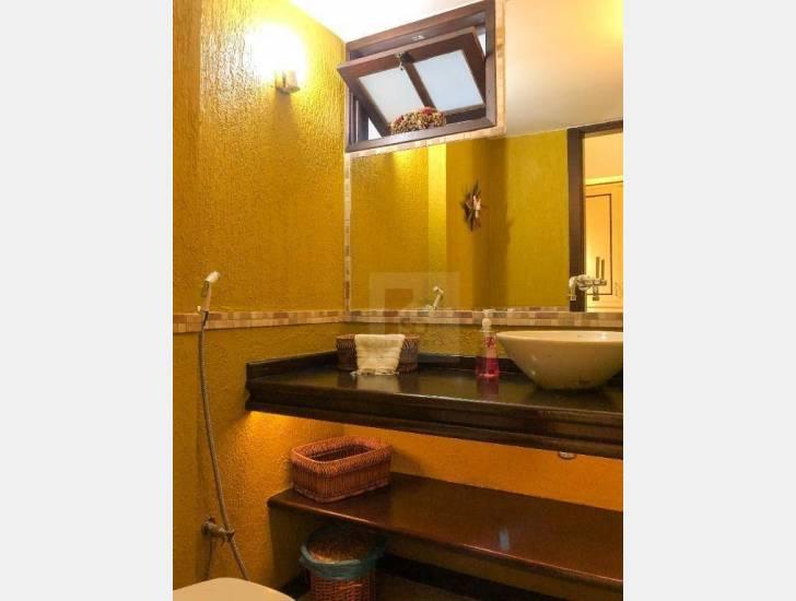 Casa à venda em Alto, Teresópolis - RJ - Foto 37