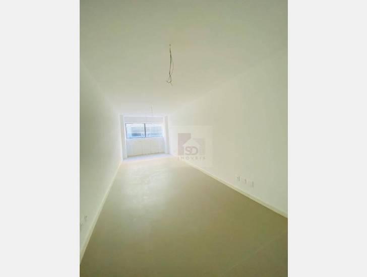 Sala para Alugar  à venda em Várzea, Teresópolis - RJ - Foto 1