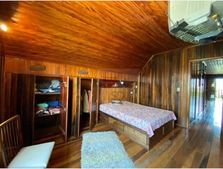 Casa à venda em Parque São Luiz, Teresópolis - RJ - Foto 11