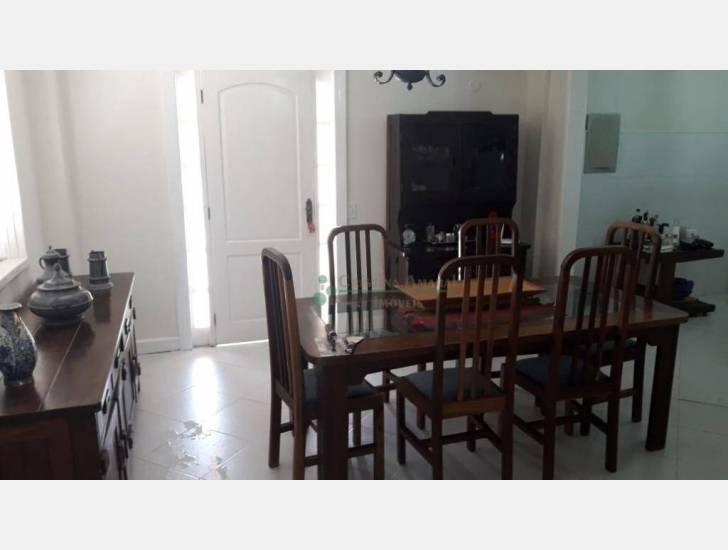 Casa à venda em Pessegueiros, Teresópolis - RJ - Foto 9