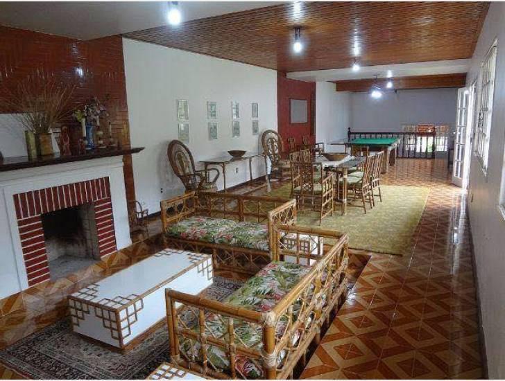 Casa para Alugar  à venda em Granja Guarani, Teresópolis - RJ - Foto 3