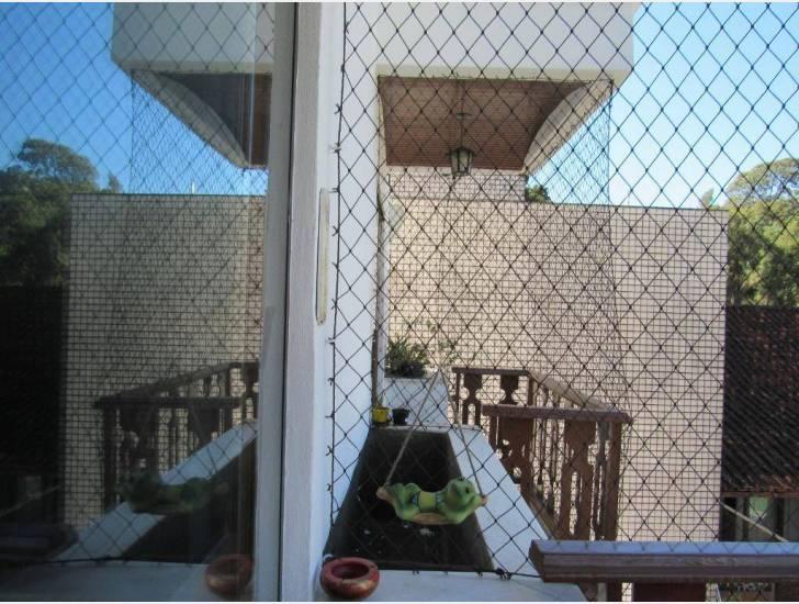 Apartamento à venda em Taumaturgo, Teresópolis - RJ - Foto 15