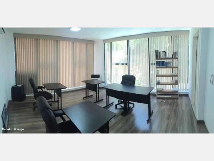 Sala à venda em Tijuca, Teresópolis - RJ - Foto 1