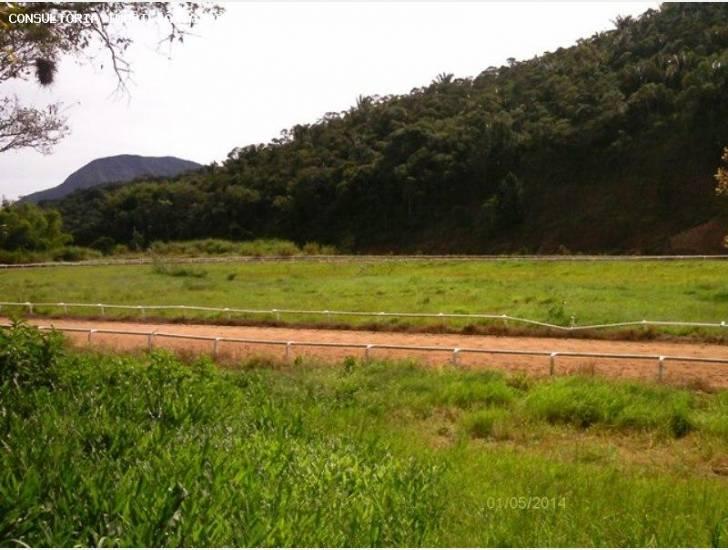 Fazenda / Sítio à venda em Ponte Nova, Teresópolis - RJ - Foto 18
