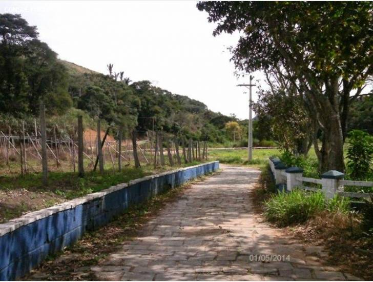 Fazenda / Sítio à venda em Ponte Nova, Teresópolis - RJ - Foto 21