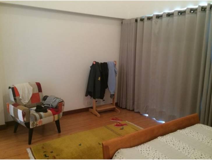 Cobertura à venda em Alto, Teresópolis - RJ - Foto 12