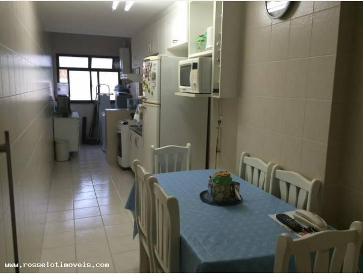 Apartamento à venda em Vale do Paraíso, Teresópolis - RJ - Foto 11
