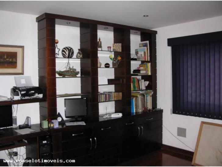 Casa à venda em Quebra Frascos, Teresópolis - RJ - Foto 6