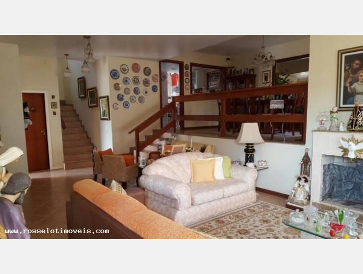 Casa à venda em Panorama, Teresópolis - RJ - Foto 3