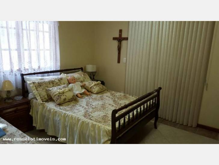 Casa à venda em Panorama, Teresópolis - RJ - Foto 8