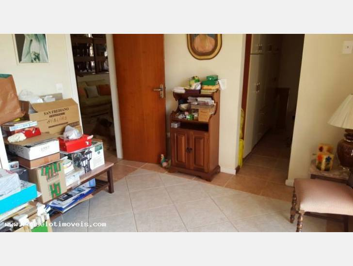 Casa à venda em Panorama, Teresópolis - RJ - Foto 11