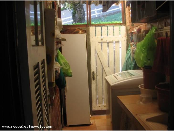 Casa à venda em Posse, Teresópolis - RJ - Foto 8