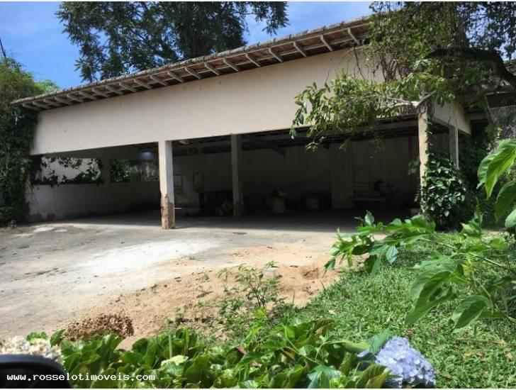 Terreno Residencial à venda em Alto, Teresópolis - RJ - Foto 2