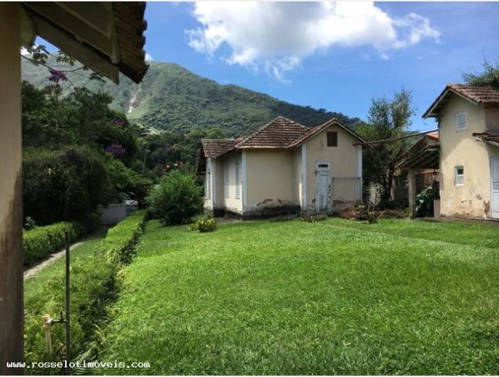 Terreno Residencial à venda em Alto, Teresópolis - RJ - Foto 6