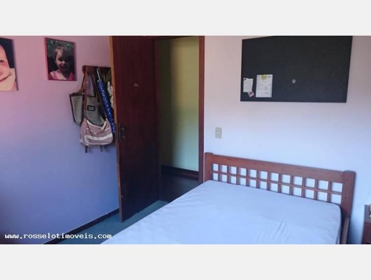 Casa à venda em Caxangá, Teresópolis - RJ - Foto 4
