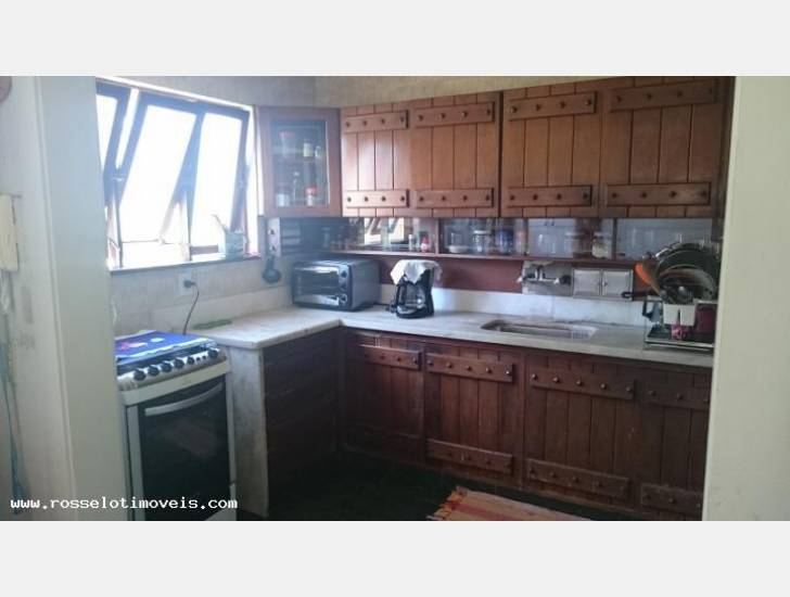 Casa à venda em Caxangá, Teresópolis - RJ - Foto 10