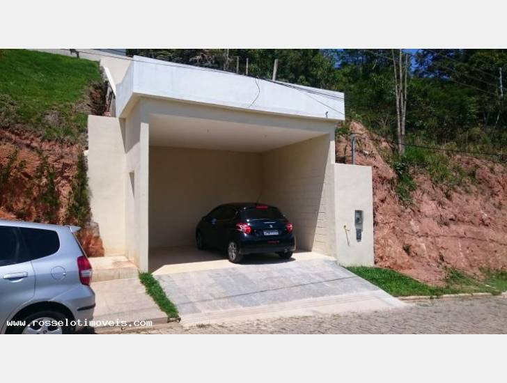 Casa à venda em Albuquerque, Teresópolis - RJ - Foto 2