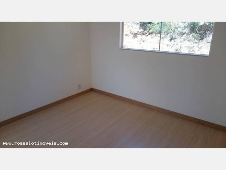 Casa à venda em Albuquerque, Teresópolis - RJ - Foto 12