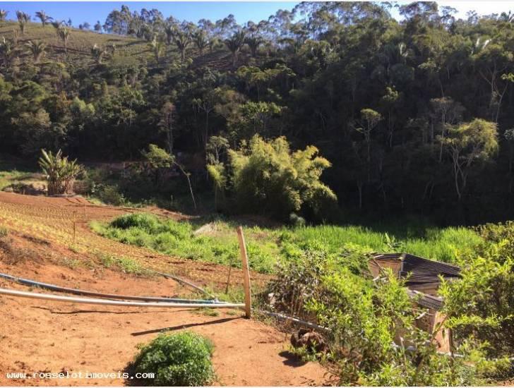 Fazenda / Sítio à venda em Gamboa, Teresópolis - RJ - Foto 12