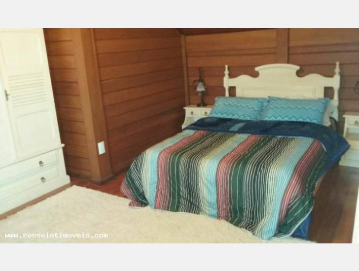Casa à venda em Comary, Teresópolis - RJ - Foto 10