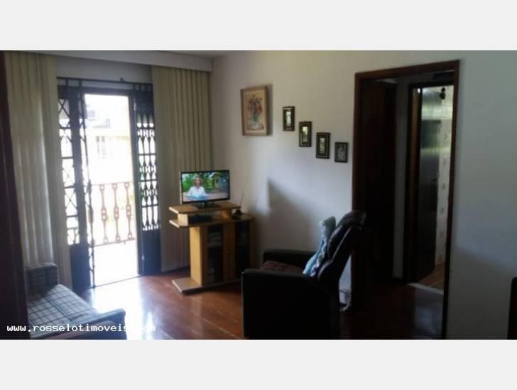Apartamento à venda em Cascata Guarani, Teresópolis - RJ - Foto 1
