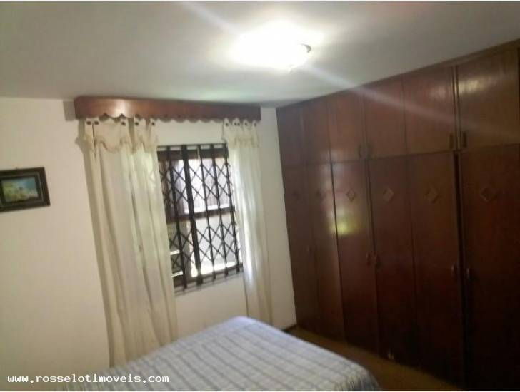 Apartamento à venda em Cascata Guarani, Teresópolis - RJ - Foto 4