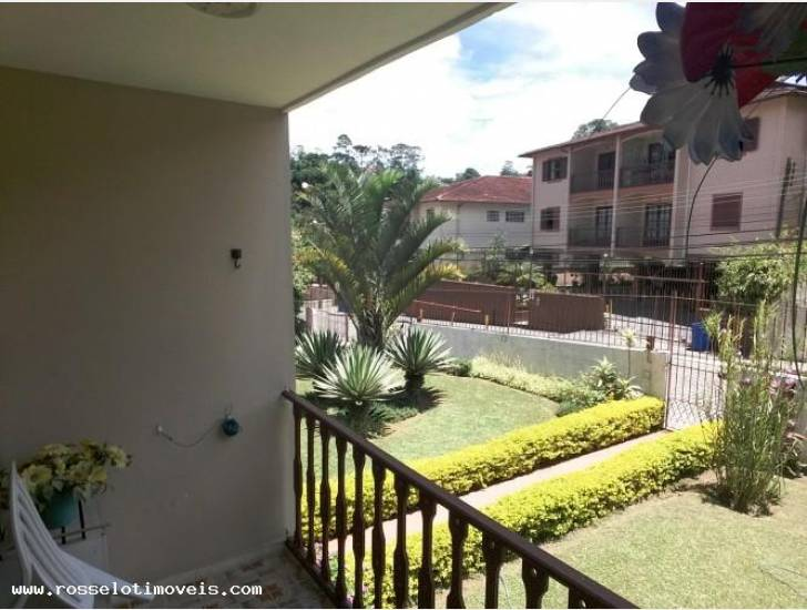 Apartamento à venda em Cascata Guarani, Teresópolis - RJ - Foto 10