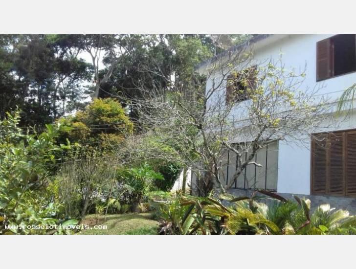 Casa à venda em Santa Rita, Teresópolis - RJ - Foto 2