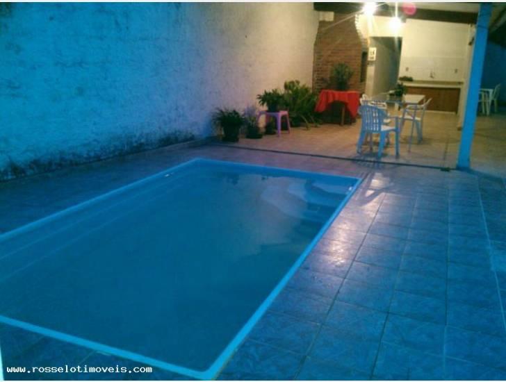 Casa à venda em Santa Rita, Teresópolis - RJ - Foto 12