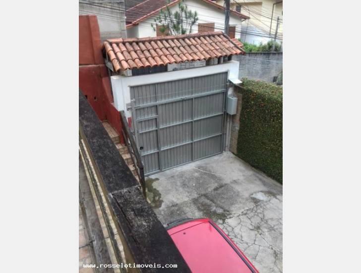Casa à venda em Artistas, Teresópolis - RJ - Foto 7