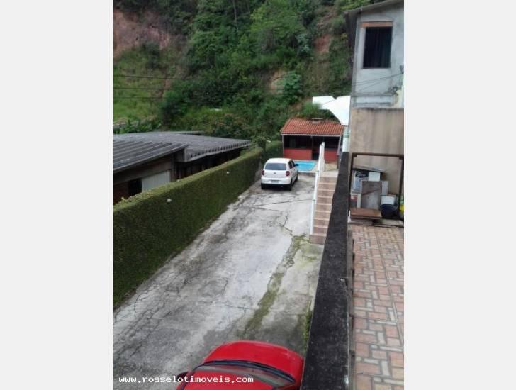 Casa à venda em Artistas, Teresópolis - RJ - Foto 8