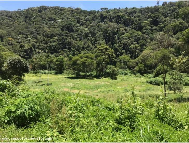 Terreno Residencial à venda em Fischer, Teresópolis - RJ - Foto 5
