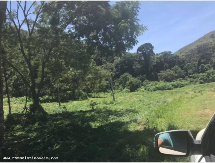 Terreno Residencial à venda em Fischer, Teresópolis - RJ - Foto 7