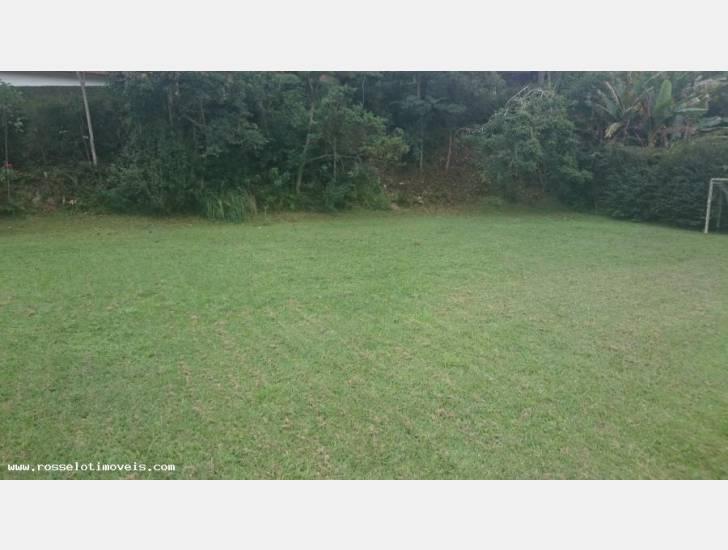 Terreno Residencial à venda em Green Valley, Teresópolis - RJ - Foto 3