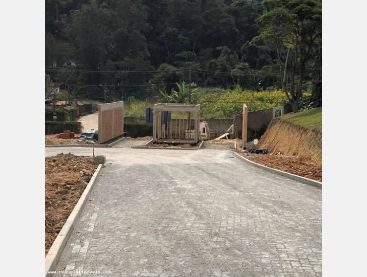 Terreno Residencial à venda em Posse, Teresópolis - RJ - Foto 6