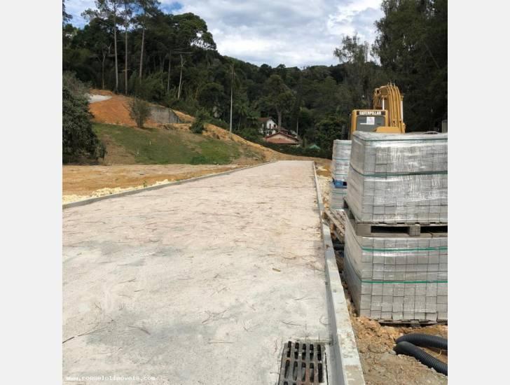 Terreno Residencial à venda em Posse, Teresópolis - RJ - Foto 7
