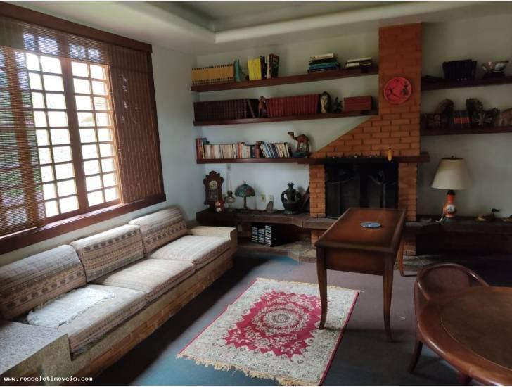 Casa à venda em Iucas, Teresópolis - RJ - Foto 4