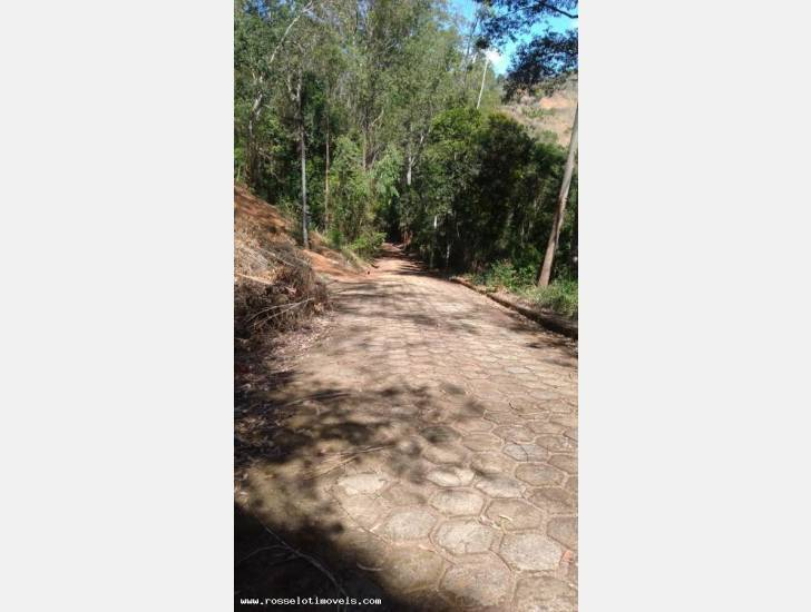 Terreno Residencial à venda em Prata, Teresópolis - RJ - Foto 11