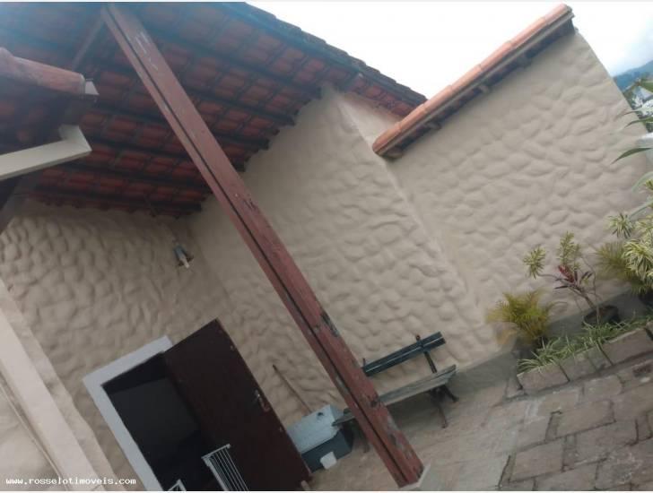 Casa à venda em Iucas, Teresópolis - RJ - Foto 10