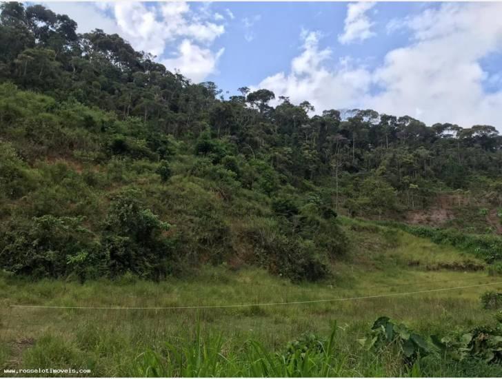 Terreno Residencial à venda em Campo Limpo, Teresópolis - RJ - Foto 2