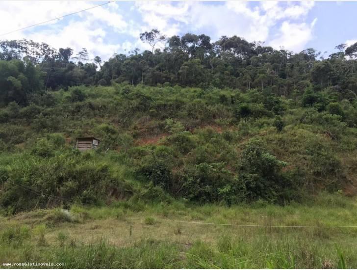 Terreno Residencial à venda em Campo Limpo, Teresópolis - RJ - Foto 4