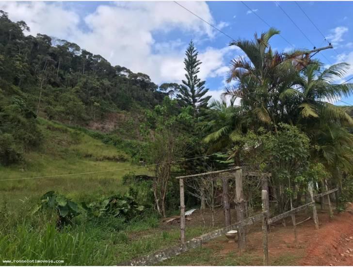 Terreno Residencial à venda em Campo Limpo, Teresópolis - RJ - Foto 6